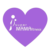 Super Mama fintess