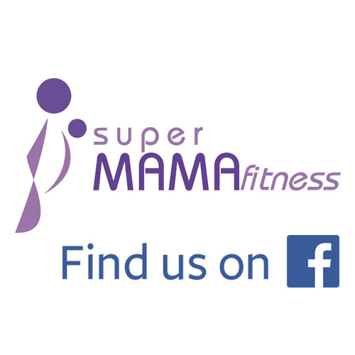 Super Mama fintess Südtirol